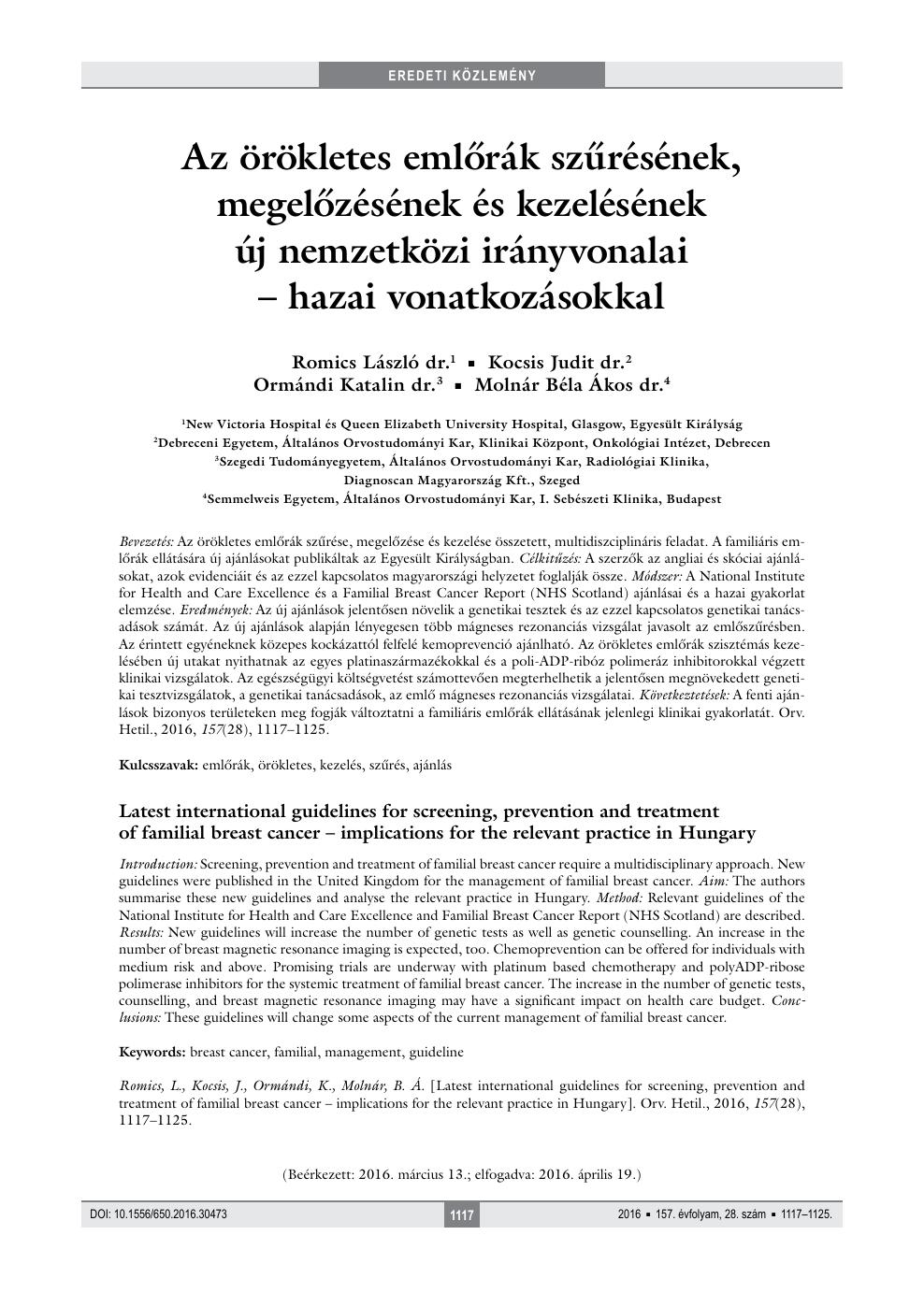 enterobiosis kezelés megelőzése