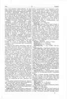 trichocephalosis tudományos cikkek
