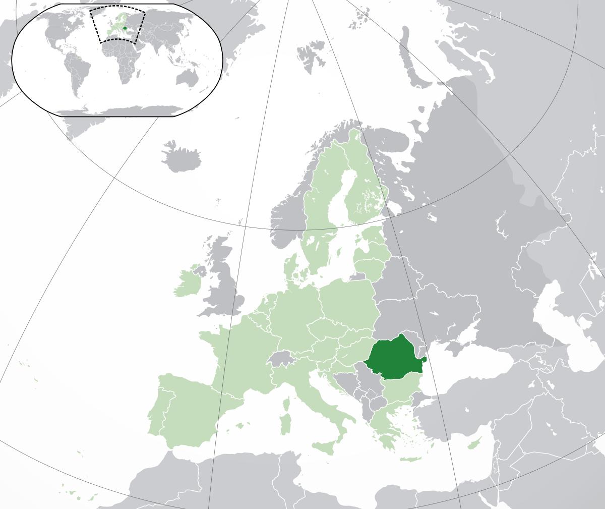 necatorosis földrajzi eloszlása