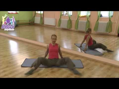 férgek gyógyszeres kezelése terhes nőkben)