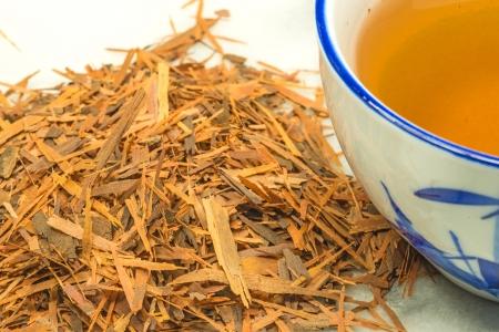 tea áttekintés a paraziták ellen