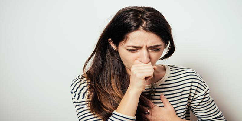 Tények és tévhitek a tüdőgyulladás tüneteiről és kezeléséről