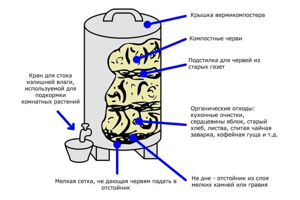 magas hőmérsékletű férgek)