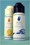 mms gyógyítja a parazitákat)