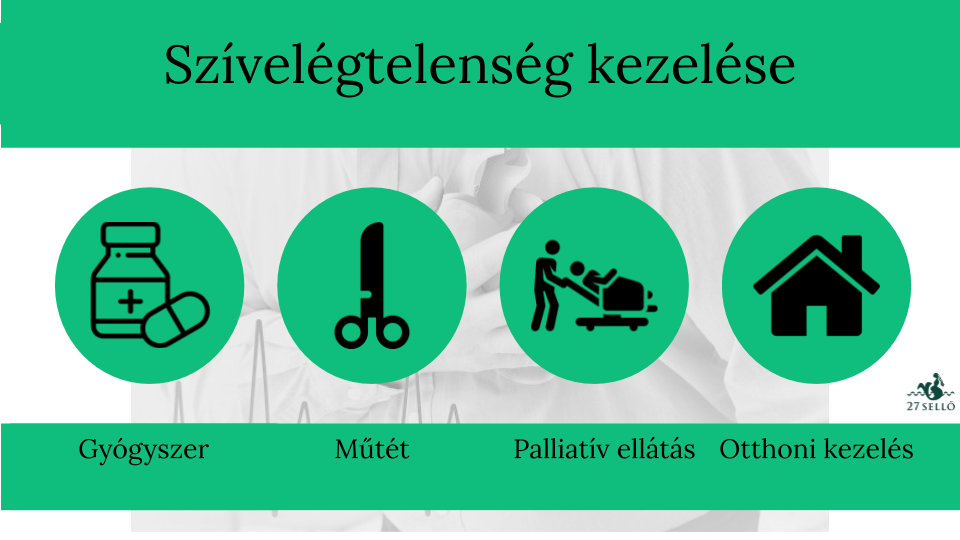 hpv vakcina mellékhatások rohamai parazita kezelési rendszer a testben