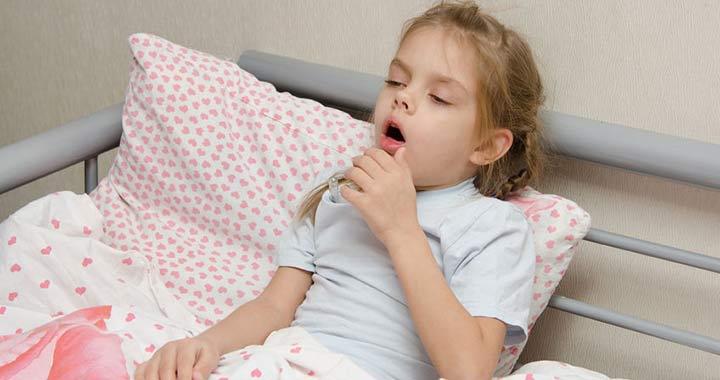 aszcariasis gyermekek tünetei és kezelése