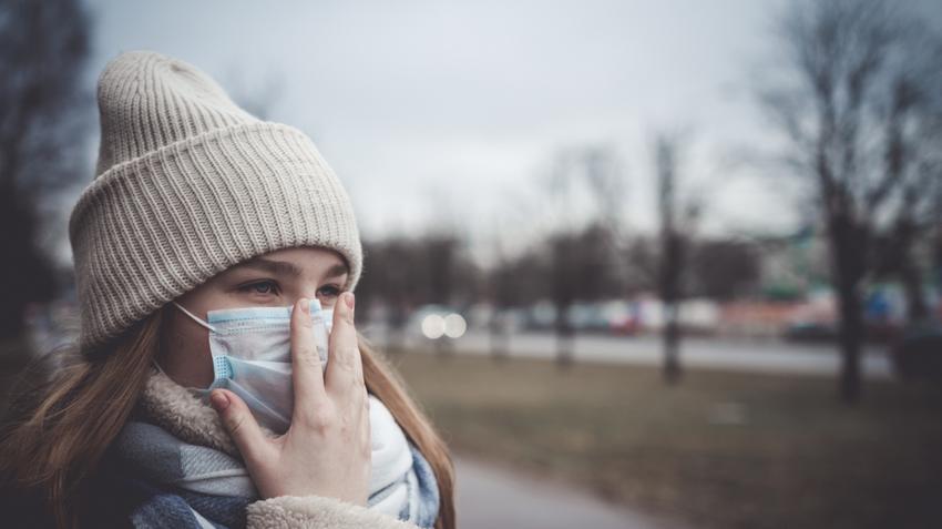 A helmint fertőzések megelőzése gyermekeknél
