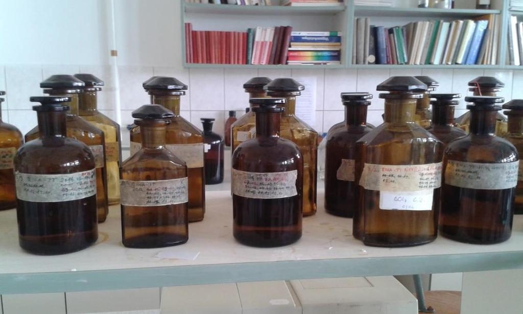 vesz drogot drogos széles spektrumú helmint tabletta