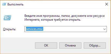 módszer férgektől)
