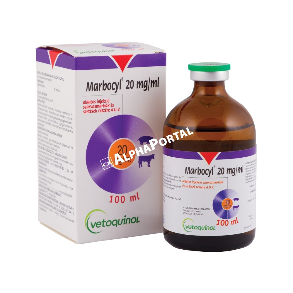 parazitaellenes gyógyszerek opisthorchiasishoz)