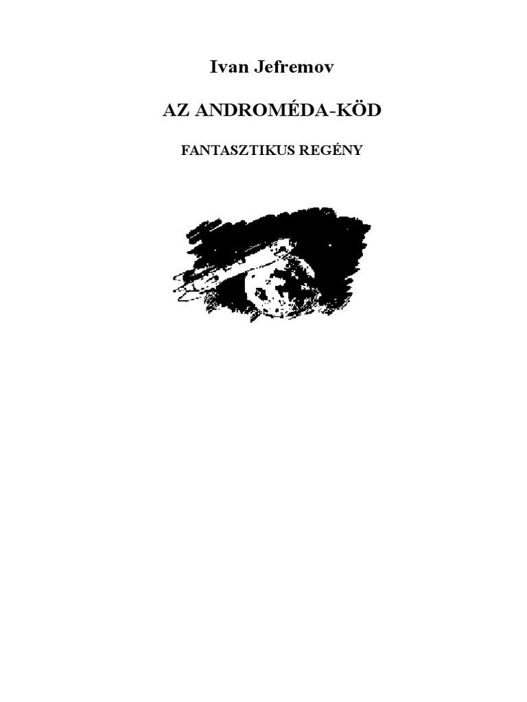 ábrázolja a bika láncának fejlesztési ciklust)