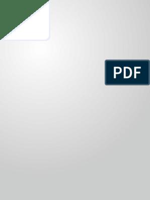 tüdő parazita betegségei alveococcosis amebiasis ascariasis pneumocystosis