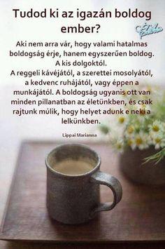 zord lehelet reggel)