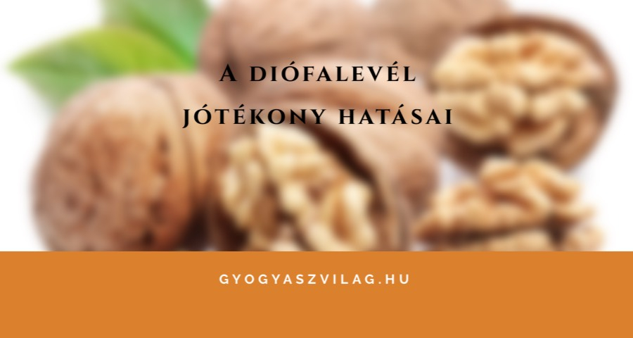 szuper étel férgekből)