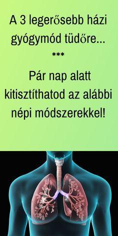 antiglust terápia népi gyógyszerekkel)