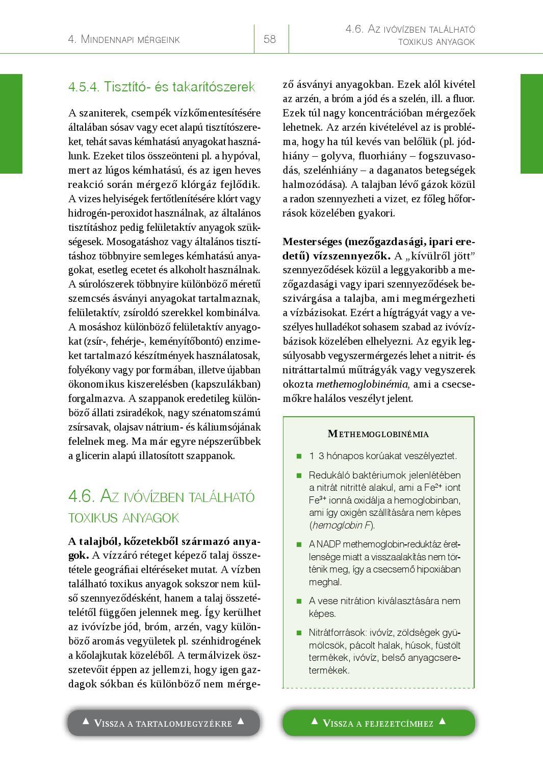 Arzén lehelet - Bűzös lehelet - Dr. Király Gasztroenterológiai Intézet