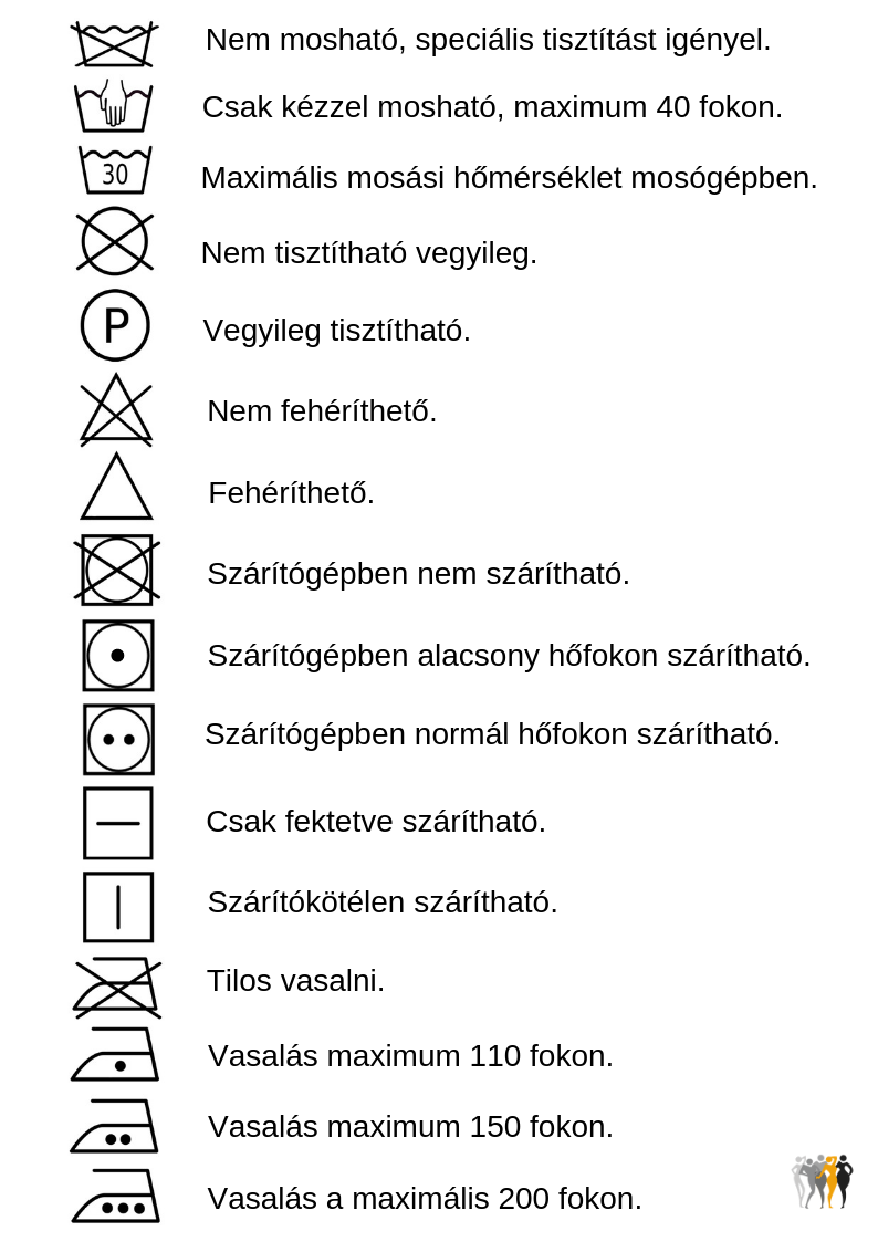 az emberek aszcariasis jelei