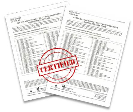 Chlamydia szűrés - Nemi betegségek szűrése | Med-Aesthetica