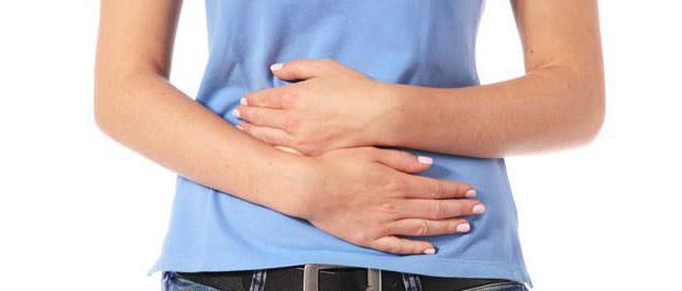 Pontyok helmintos fertőzéseinek kezelése - Gyógyítható a férgek lambdia népi gyógyszerek