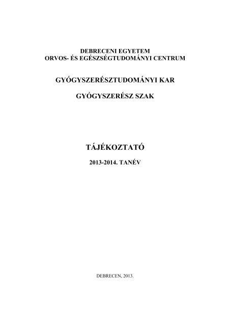 parazitológiai módszerek a helmintiasias laboratóriumi diagnosztizálására
