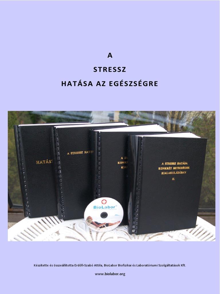 Helminthox giardiasis esetén. Éjjeli féreg (DVD) - Krimi - DVD, Ejjeli fergek imdb