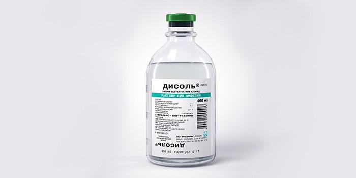 féreg injekciók milyen gyógyszereket kell bevenni férgekkel