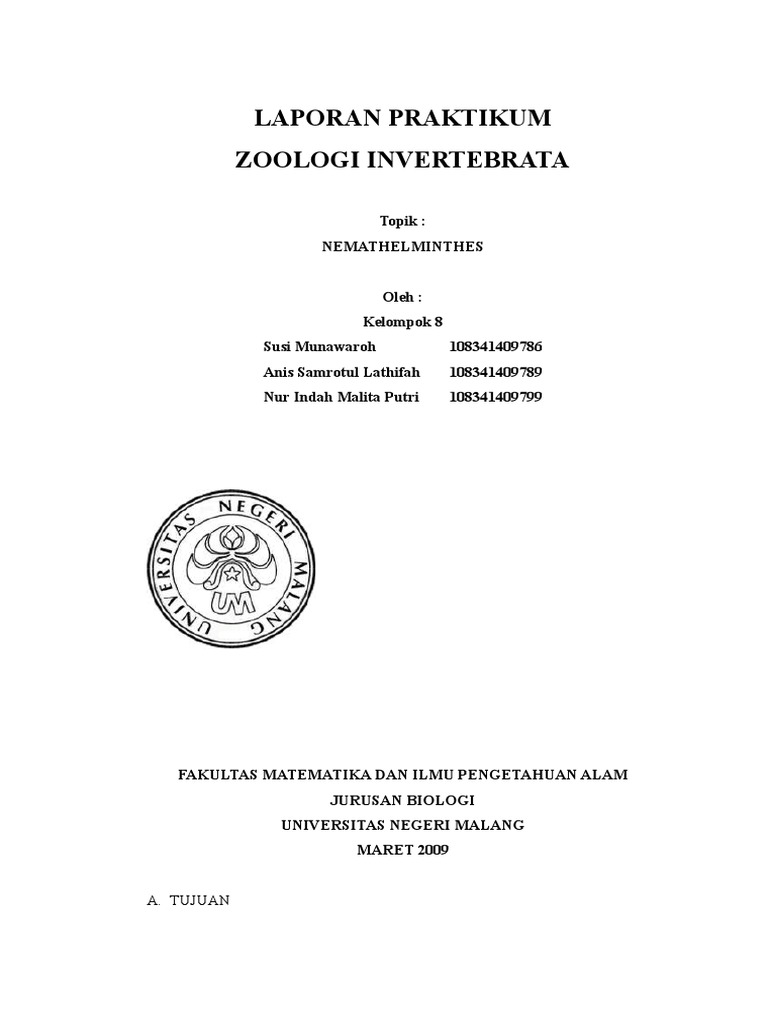 Buzogányfejű férgek – Wikipédia
