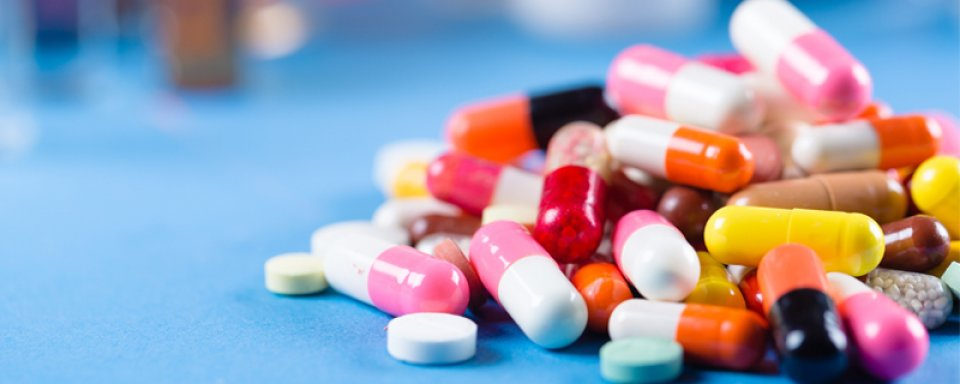 hatékony enterobiosis gyógyszeres kezelés
