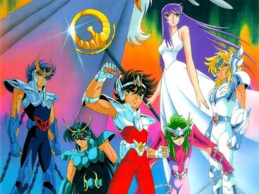 a nyílás fordítása az anime parazitából
