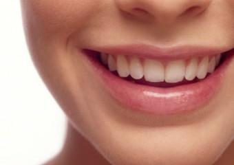 Mit lehet tenni szájszárazság ellen?