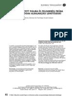 Bizonyítvány érvényessége enterobiosis és petesejt - daliaudvar.hu