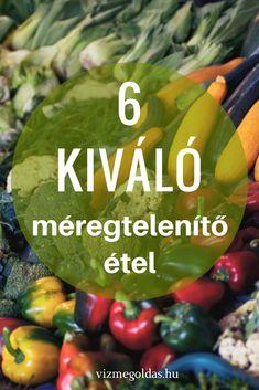 Joghurtos lilakáposzta saláta | Recipe