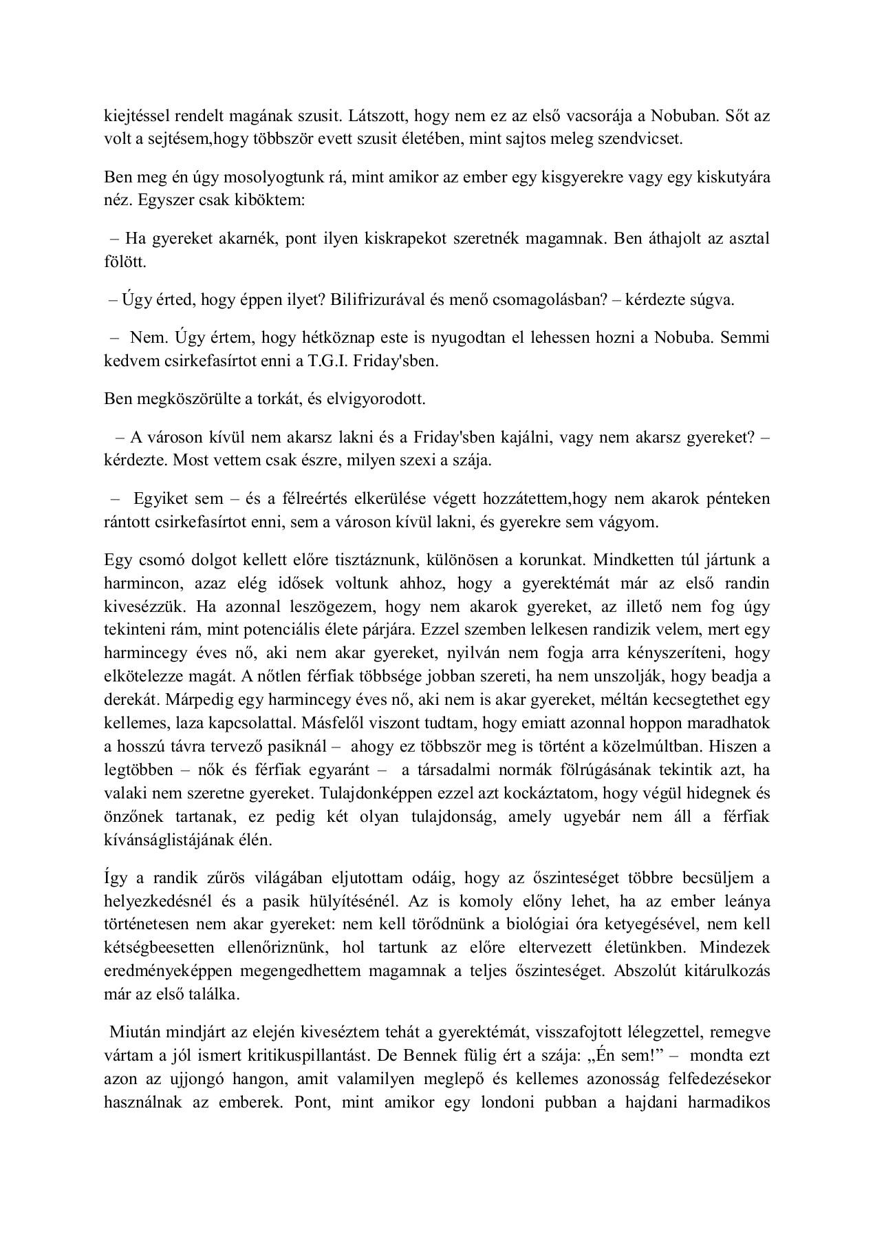 Őszibarack: nem hizlal és a csontokat is erősíti