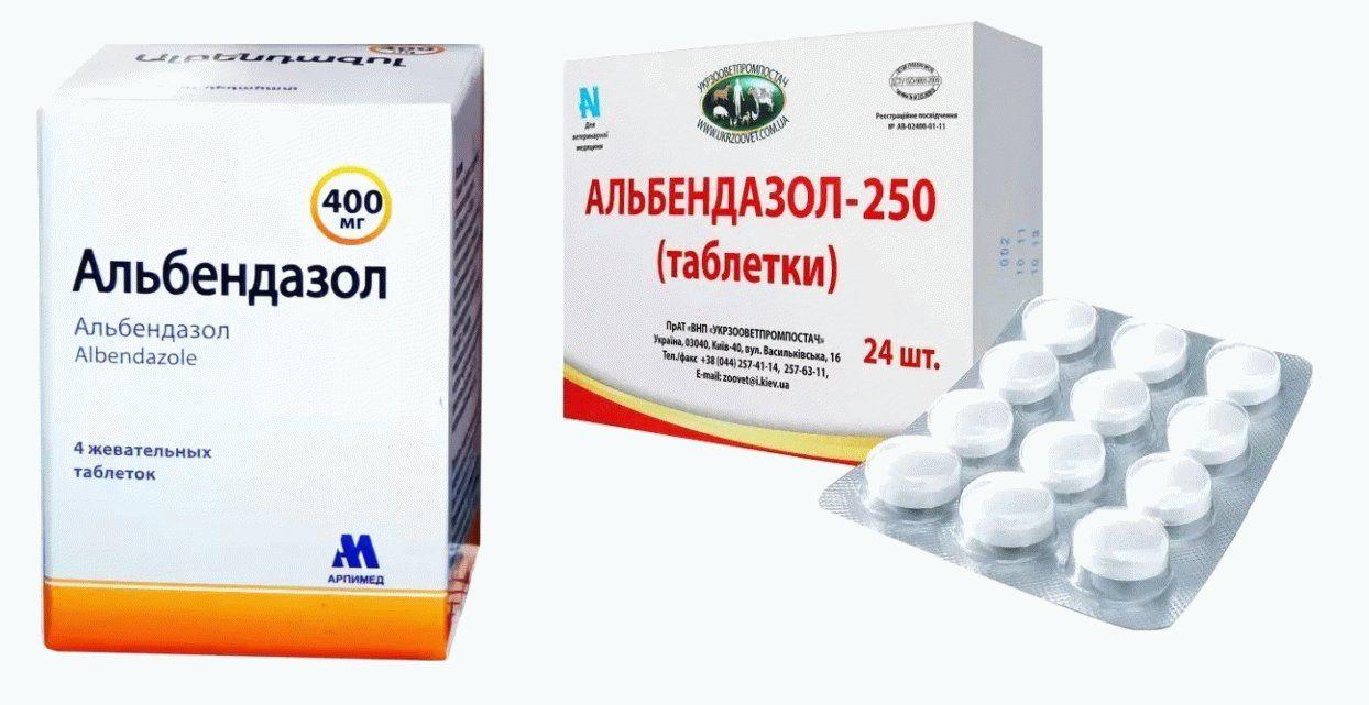 hogyan lehet megmérgezni a férgeket népi gyógyszerekkel ember számára készült helmint tabletta