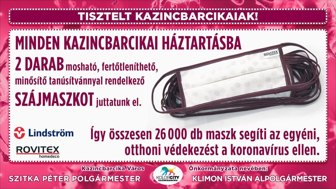 a test tisztítása gyógyszerkészítményekkel)
