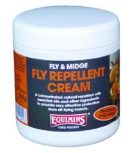 Parazitaellenes gyógyszerek rovarirtók és rovarriasztók, Charmil Spray ml - Vital Pet