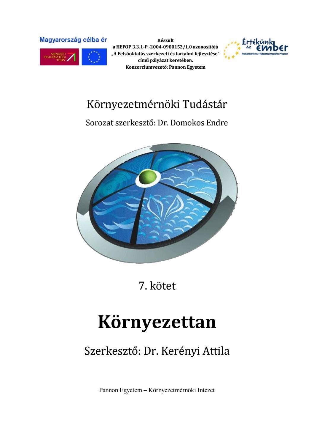 homogenitás eszközökkel férgek ellen)