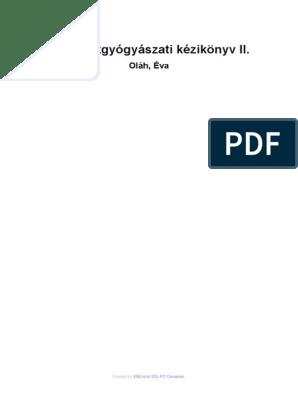 pangásos helminthiasis és protozózis)