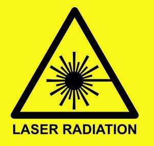 Az aszcariasis mikrofocal regisztrált,