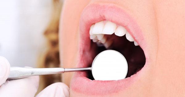 hogyan lehet megszabadulni a szájból a corvalol szagtól egy parazitatabletta az emberek számára