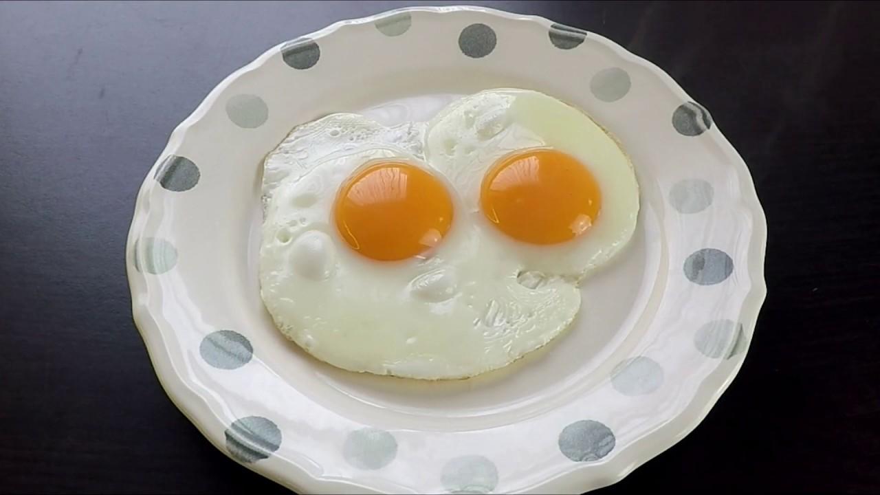 Miért szagolja a lehelet korhadt tojást