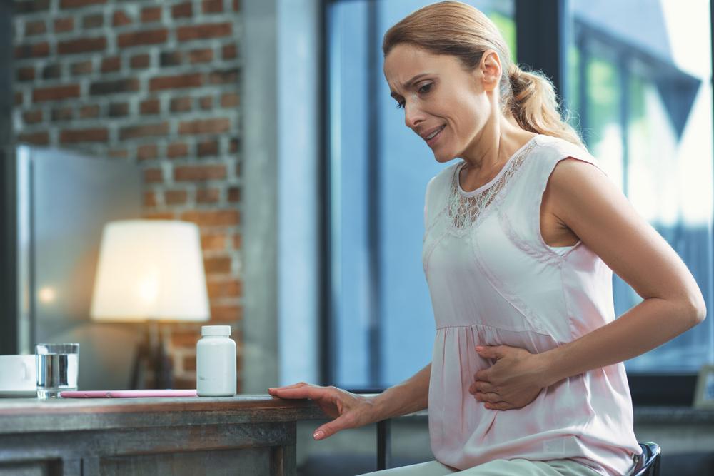 férgek tünetei nőkben
