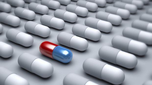 diphyllobothriasis kezelő gyógyszerek)