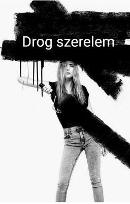 Hol lehet vásárolni drogos, Híradó: drogot lehet venni egy budapesti üzletben