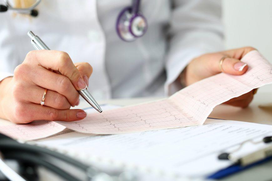 teniózisdiagnosztikai módszerek