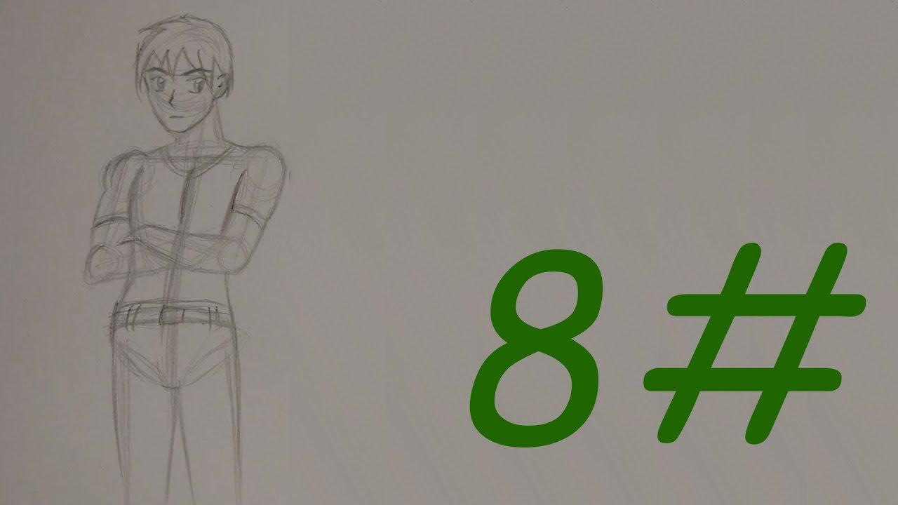 emberi férgek méretek rajzai
