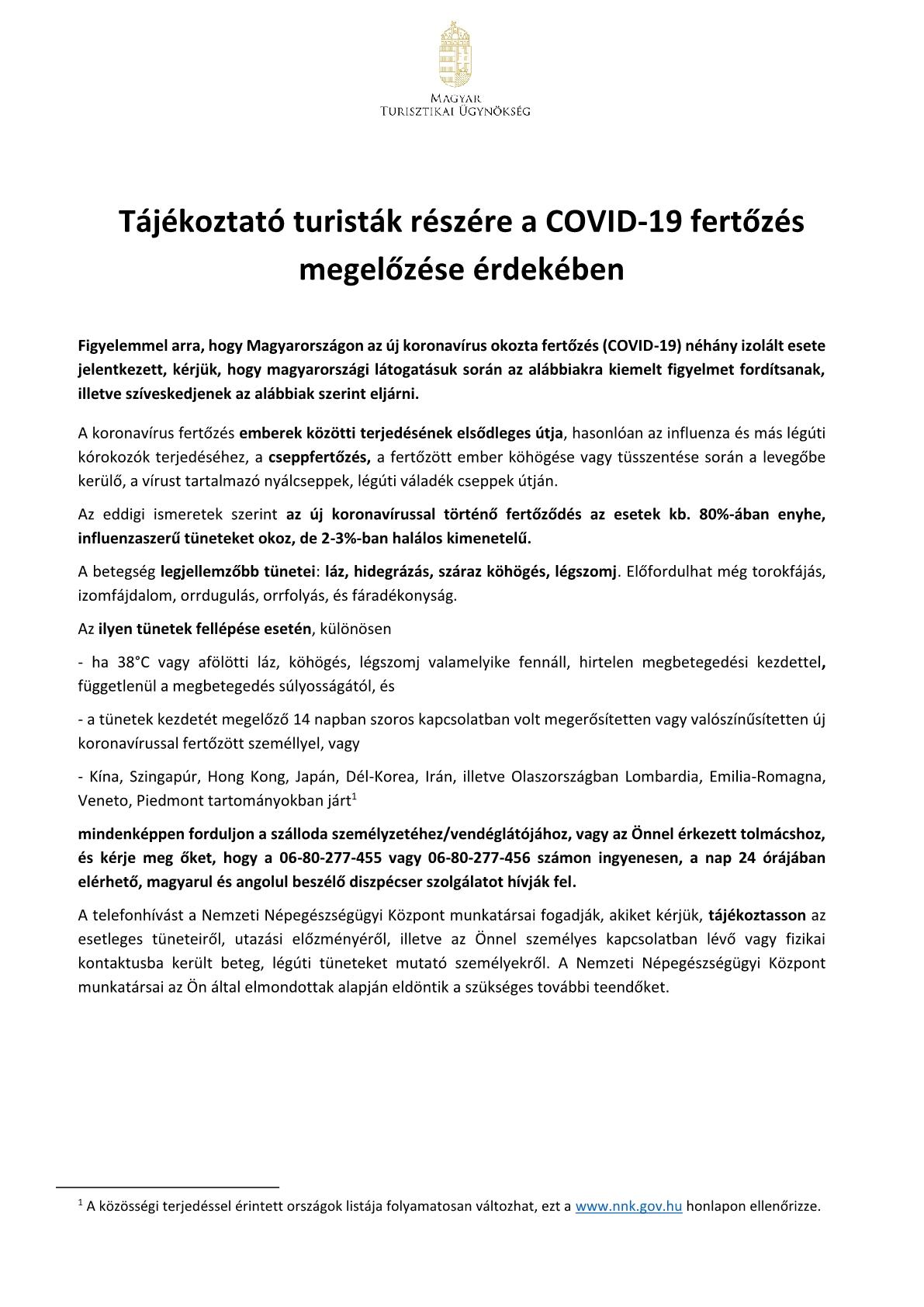 a kerekférgekkel való fertőzés megelőzése érdekében szükséges)