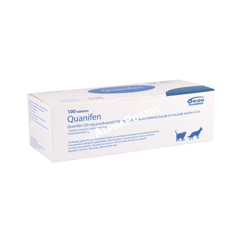 orsofereg elleni gyogyszer)