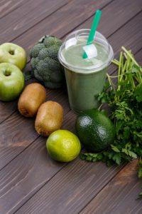 vitamin kiegészítők az alkohol méregtelenítés