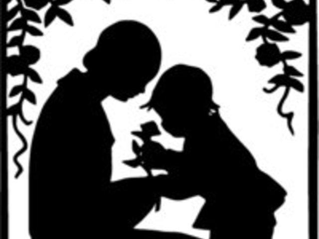 József Attila – a gyermekség és árvaság motívuma